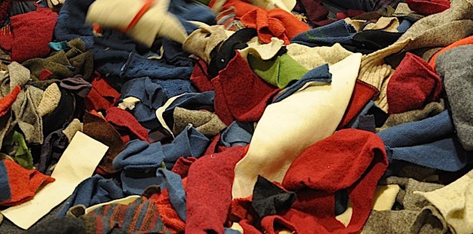 chutes-tricot