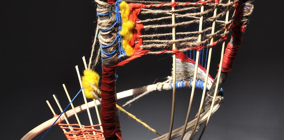 laine-fibre2