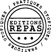 logo_editions_repas