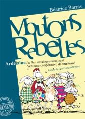 Moutons Rebelles nouv.ed