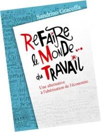 REFAIRE LE MONDE DU TRAVAIL 002-moyen